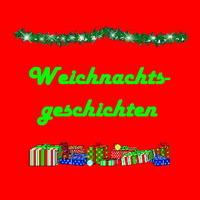 Weihnachtsgeschichten-logo2